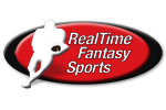 RTSports.com - RealTime Fantasy Sports